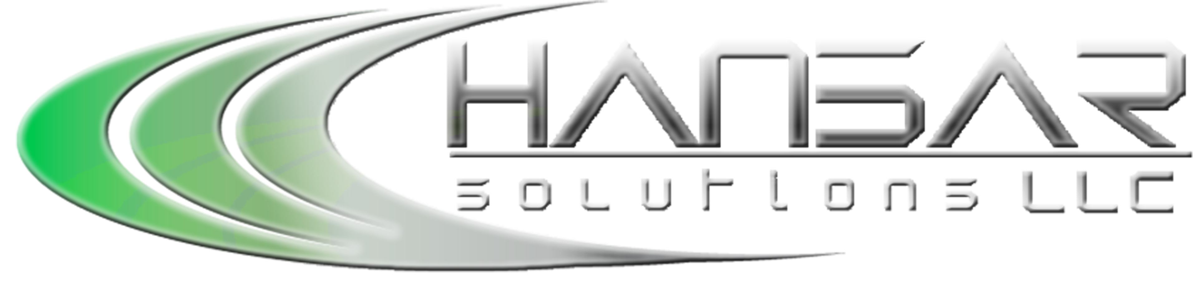 Hansar Solutions LLC - Computer Services - POS - Hardware - Software - Mainframe - Graphic Desing